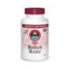 "Source Naturals Menopause Multipleâ""¢"