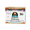 Source Naturals Wellness Defense 48tabs