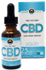 CBD Oil- Non-Hemp Derived Liquid 1oz - 725mg CBD Oil  - SourcePure