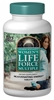 Women's Life Force® Multiple