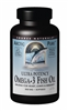 Source Naturals ArcticPure® Ultra Potency Omega-3 Fish Oil