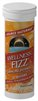 Source Naturals Wellness Fizz® 10 wafers Tangerine Flavor