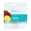 Lemon Berry Chill CBD Gummies 10 Count