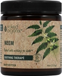 TheraNeem Body Butter Neem Soothing Therape