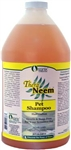 TheraNeem Pet Shampoo 64 fl oz