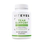Viteyes Tear Support 30c